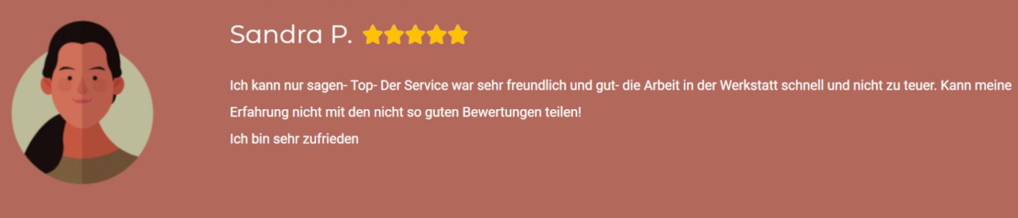 Kundenbewertung5