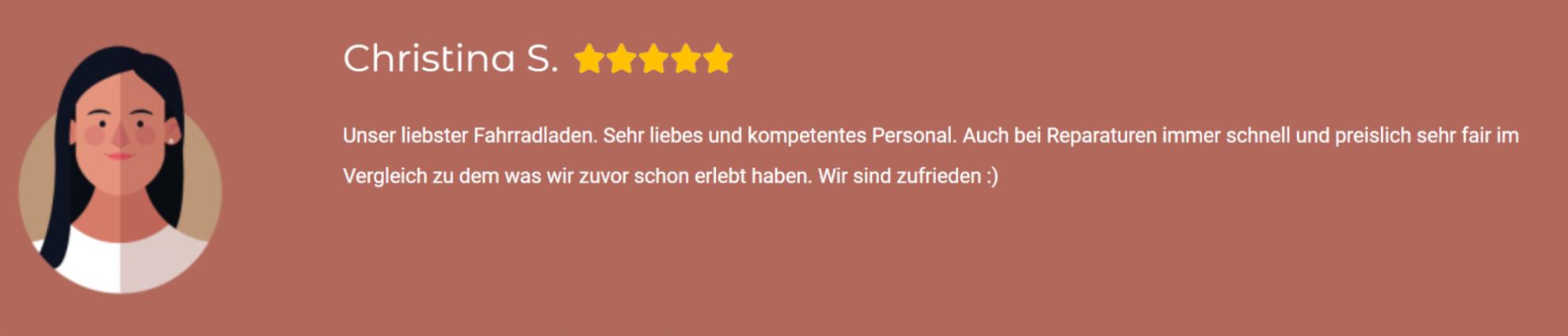 Kundenbewertung6